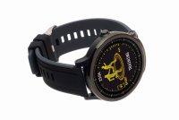Zegarek Garett 5903246286670 - duże 3
