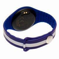 Zegarek dla dzieci Garett dla dzieci 5903246286748 - duże 2