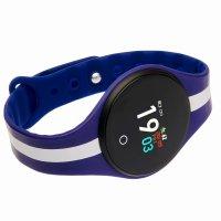 Zegarek dla dzieci Garett dla dzieci 5903246286748 - duże 3