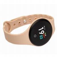 Zegarek dla dziewczynki Garett dla dzieci 5903246286779 - duże 3