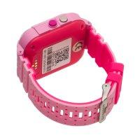 Zegarek Garett 5903246286786 - duże 2