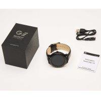 Zegarek męski Garett męskie 5903246286984 - duże 4