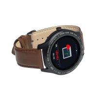Zegarek Garett 5903246287004 - duże 2