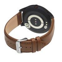 Zegarek Garett 5903246287004 - duże 3