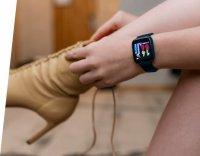 Zegarek damski Garett damskie 5903246287127 - duże 4