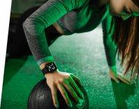 Zegarek damski Garett damskie 5903246287158 - duże 4