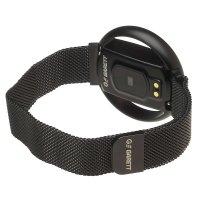 Zegarek damski Garett damskie 5903246287202 - duże 3