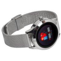 Zegarek damski Garett damskie 5903246287233 - duże 2