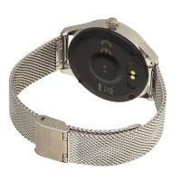 Zegarek damski Garett damskie 5903246287233 - duże 3