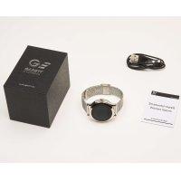 Zegarek damski Garett damskie 5903246287233 - duże 4