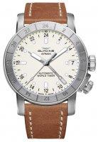 Zegarek męski Glycine airman GL0058 - duże 1