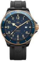 Zegarek męski Glycine combat GL0280 - duże 1