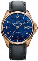 Zegarek męski Glycine combat GL0285 - duże 1