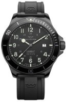 Zegarek męski Glycine combat GL0288 - duże 1