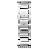 Zegarek damski Guess damskie C2001L1 - duże 3