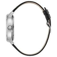 Zegarek męski Guess męskie C2004G1 - duże 2