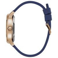 Zegarek męski Guess męskie C2004G2 - duże 2
