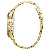 Zegarek męski Guess bransoleta W0668G8 - duże 2