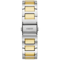Zegarek  Guess bransoleta W0799G4 - duże 3