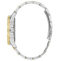 Zegarek  Guess bransoleta W0799G4 - duże 2