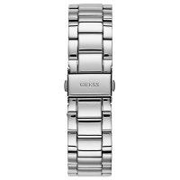 Zegarek damski Guess bransoleta W1006L1 - duże 2