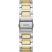 Zegarek  Guess bransoleta W1156L5 - duże 3