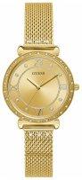Zegarek damski Guess damskie W1289L2 - duże 1