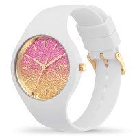 Zegarek damski ICE Watch ice-lo ICE.013990 - duże 2