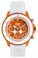 Zegarek męski ICE Watch ice-dune ICE.014221 - duże 1