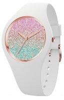Zegarek damski ICE Watch ice-lo ICE.015605 - duże 1
