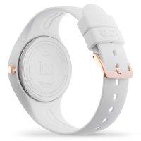 Zegarek damski ICE Watch ice-lo ICE.015605 - duże 4