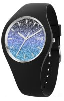 Zegarek ICE Watch  ICE.015606