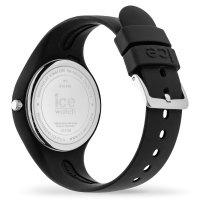 Zegarek damski ICE Watch ice-lo ICE.015606 - duże 4