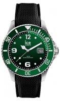 Zegarek męski ICE Watch ice-steel ICE.015769 - duże 1