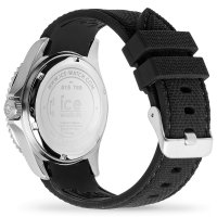 Zegarek męski ICE Watch ice-steel ICE.015769 - duże 4