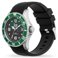 Zegarek męski ICE Watch ice-steel ICE.015769 - duże 2