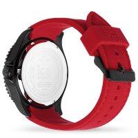 Zegarek męski ICE Watch ice-steel ICE.015782 - duże 4