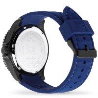 Zegarek męski ICE Watch ice-steel ICE.015783 - duże 2