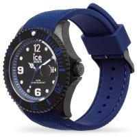 Zegarek męski ICE Watch ice-steel ICE.015783 - duże 4