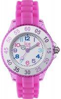 Zegarek damski ICE Watch ice-princess ICE.016414 - duże 1
