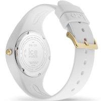Zegarek damski ICE Watch ice-fantasia ICE.016721 - duże 4