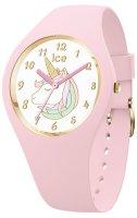 Zegarek damski ICE Watch ice-fantasia ICE.016722 - duże 1