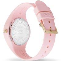 Zegarek damski ICE Watch ice-fantasia ICE.016722 - duże 4
