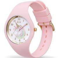 Zegarek damski ICE Watch ice-fantasia ICE.016722 - duże 2