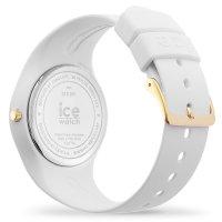 Zegarek damski ICE Watch ice-lo ICE.016901 - duże 4