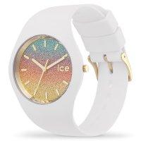Zegarek damski ICE Watch ice-lo ICE.016901 - duże 2