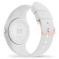 Zegarek damski ICE Watch ice-lo ICE.016902 - duże 4