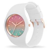 Zegarek damski ICE Watch ice-lo ICE.016902 - duże 2