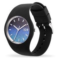 Zegarek damski ICE Watch ice-lo ICE.016903 - duże 2