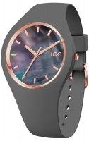 Zegarek damski ICE Watch ice-pearl ICE.016937 - duże 1